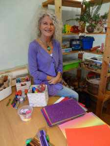 Art Therapy Blue Mountains & Penrith